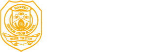 Harvey Senior High School